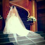 結婚への道のり Part6