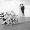 結婚への道のり まとめ