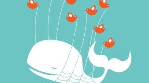 Twitterでされると地味に凹むコト